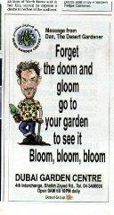 dan-the-gardener-jan09.jpg